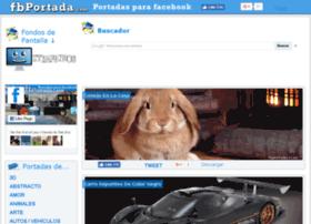 fbportada.com