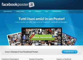 fbposter.it