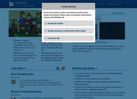fbreader.org