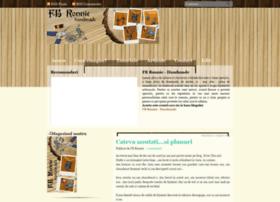 fbronnie-handmade.blogspot.com