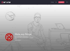 fbruna.patriagrafica.org