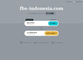 fbs-indonesia.com
