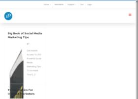 fbsharepoint.com