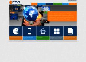 fbsintl.com