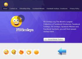 fbsmileys.org