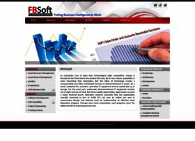 fbsoft.com
