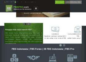 fbspro.com