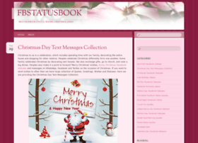 fbstatusbook.wordpress.com