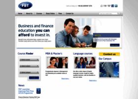 fbt-global.com