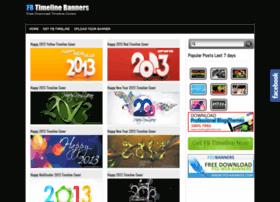 fbtimelinebanners.blogspot.com