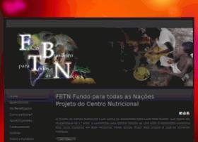 fbtn.com.br