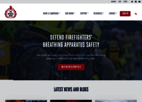 fbu.org.uk