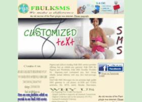 fbulksms.com