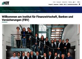 fbv.kit.edu