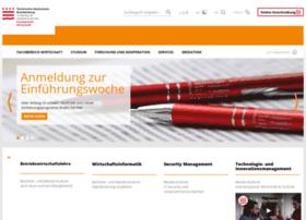 fbwcms.fh-brandenburg.de