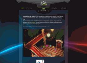 fbx.clockstone.com