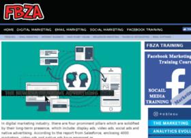 fbza.blogspot.com