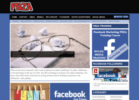 fbza.blogspot.cz