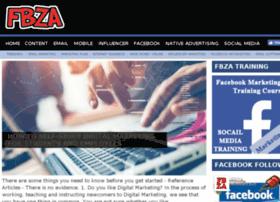 fbza.blogspot.fr