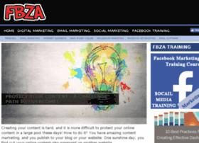 fbza.blogspot.it