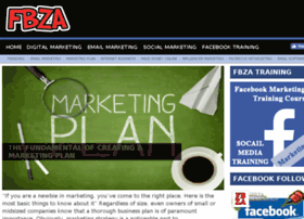 fbza.net