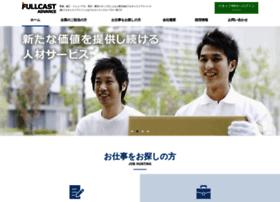 fc-ad.co.jp