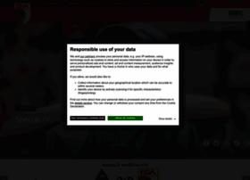 fc-augsburg.de