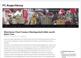 fc-augschburg.de