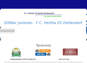 fc-hertha03-blue-white-devils.com