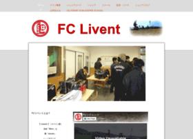 fc-livent.jimdo.com