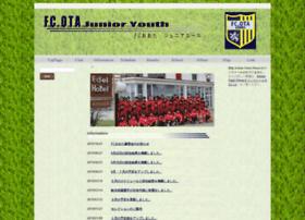 fc-ota.com