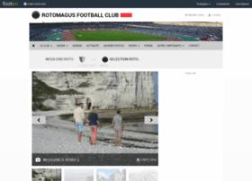 fc-rotomagus.footeo.com
