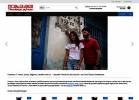 fc-streetwear.com