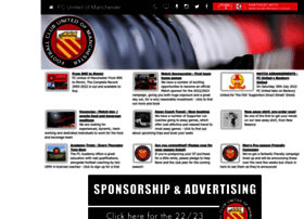 fc-utd.co.uk