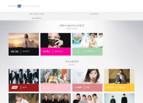 fc.avex.jp