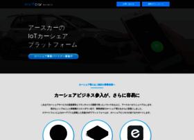 fc.earthcar.jp