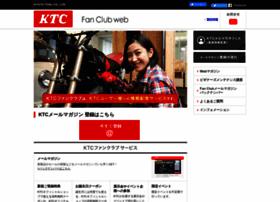 fc.ktc.jp