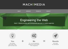 fc.mach1media.com