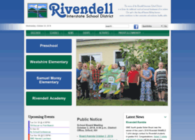fc.rivendellschool.org