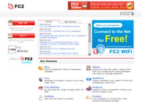 fc2bbs.com