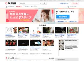 fc2video.net