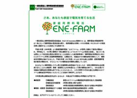 fca-enefarm.org