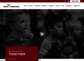 fca-schools.org