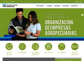 fca.uner.edu.ar