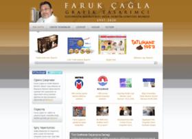 fcagla.com