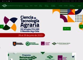 fcagr.unr.edu.ar