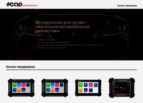 fcar-dv.ru