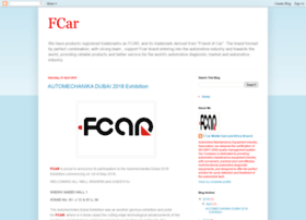 fcaruae.blogspot.no