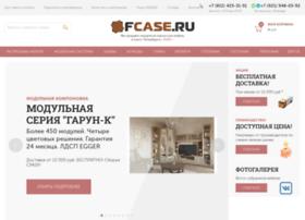 fcase.ru