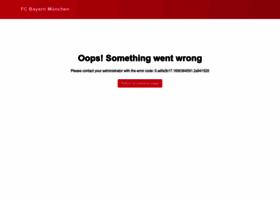 fcb-basketball.de